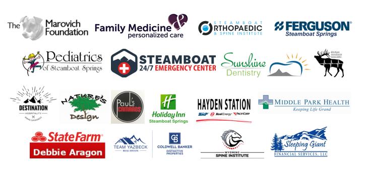 business-sponsors